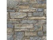Vliesová tapeta na zeď PP3903 | Kámen | Perspectives | lepidlo zdarma Tapety Vavex - Tapety Grandeco - Tapety Perspectives