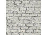 Vliesová tapeta na zeď PP3803 | Cihly | Perspectives | lepidlo zdarma Tapety Vavex - Tapety Grandeco - Tapety Perspectives