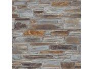 Vliesová tapeta na zeď EP3202 | Exposure | lepidlo zdarma Tapety Vavex - Tapety Grandeco - Tapety Exposure