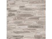 Vliesová tapeta na zeď EP3203 | Exposure | lepidlo zdarma Tapety Vavex - Tapety Grandeco - Tapety Exposure