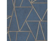 Vliesová tapeta na zeď EP3704 | Exposure | lepidlo zdarma Tapety Vavex - Tapety Grandeco - Tapety Exposure
