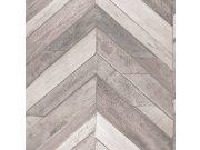 Vliesová tapeta na zeď EP3403 | Exposure | lepidlo zdarma Tapety Vavex - Tapety Grandeco - Tapety Exposure