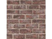 Vliesová tapeta na zeď EP3505 | Cihly | Exposure | lepidlo zdarma Tapety Vavex - Tapety Grandeco - Tapety Exposure