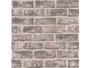 Vliesová tapeta na zeď EP2303 | Cihly | Exposure | lepidlo zdarma Tapety Vavex - Tapety Grandeco - Tapety Exposure