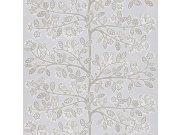 Dětská vliesová tapeta na zeď LL-06-11-6 | Jack´N Rose by Woodwork | lepidlo zdarma Tapety Vavex - Tapety Grandeco - Tapety Jack´N Rose II by Woodwork