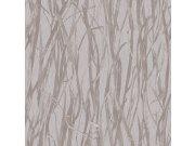 Vliesová tapeta na zeď NF3603 | Natural Forest | lepidlo zdarma Tapety Vavex - Tapety Grandeco - Tapety Natural Forest