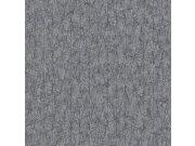 Vliesová tapeta na zeď NU3307 | Nuances | lepidlo zdarma Tapety Vavex - Tapety Grandeco - Tapety Nuances