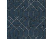 Vliesová tapeta na zeď OS3211 | Opus | lepidlo zdarma Tapety Vavex - Tapety Grandeco - Tapety Opus