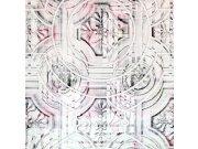 Vliesová tapeta na zeď 218629   Neo Royal   lepidlo zdarma Tapety BN international - Tapety Neo Royal