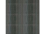 Vliesová tapeta na zeď 218607 | Neo Royal | lepidlo zdarma Tapety BN international - Tapety Neo Royal