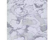 Vliesová tapeta na zeď 219262 | Smalltalk | lepidlo zdarma Tapety BN international - Tapety Smalltalk