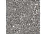 Vliesová tapeta na zeď 219412 | Bazar | lepidlo zdarma Tapety BN international - Tapety Bazar