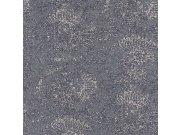 Vliesová tapeta na zeď 219410 | Bazar | lepidlo zdarma Tapety BN international - Tapety Bazar