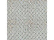 Vliesová tapeta na zeď 219700 | Finesse | lepidlo zdarma Tapety BN international - Tapety Finesse