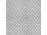 Vliesová tapeta na zeď 219704 | Finesse | lepidlo zdarma Tapety BN international - Tapety Finesse