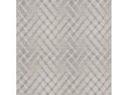 Vliesová tapeta na zeď 219702 | Finesse | lepidlo zdarma Tapety BN international - Tapety Finesse