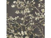 Luxusní vliesová tapeta na zeď 17145   Van Gogh   lepidlo zdarma Tapety BN international - Tapety Van Gogh