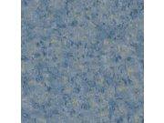 Luxusní vliesová tapeta na zeď 220046   Van Gogh   lepidlo zdarma Tapety BN international - Tapety Van Gogh