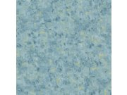 Luxusní vliesová tapeta na zeď 220044 | Van Gogh | lepidlo zdarma Tapety BN international - Tapety Van Gogh