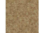 Luxusní vliesová tapeta na zeď 220042 | Van Gogh | lepidlo zdarma Tapety BN international - Tapety Van Gogh