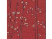Luxusní vliesová tapeta na zeď 220020   Van Gogh   lepidlo zdarma Tapety BN international - Tapety Van Gogh