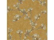 Luxusní vliesová tapeta na zeď 220014 | Van Gogh | lepidlo zdarma Tapety BN international - Tapety Van Gogh