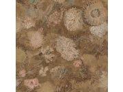 Luxusní vliesová tapeta na zeď 220002 | Van Gogh | lepidlo zdarma Tapety BN international - Tapety Van Gogh
