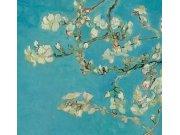 Vliesová obrazová tapeta 200331 | 300 x 280 cm | Van Gogh | lepidlo zdarma Tapety BN international - Tapety Van Gogh