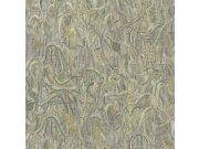 Luxusní vliesová tapeta na zeď 220050 | Van Gogh | lepidlo zdarma Tapety BN international - Tapety Van Gogh