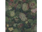 Luxusní vliesová tapeta na zeď 220001 | Van Gogh | lepidlo zdarma Tapety BN international - Tapety Van Gogh