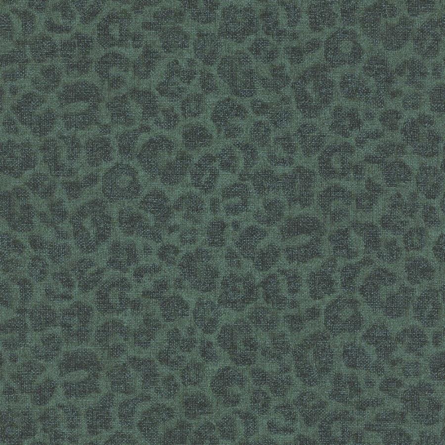 Vliesová tapeta na zeď 220144 | Panthera | lepidlo zdarma - Tapety Panthera