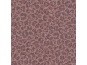 Vliesová tapeta na zeď 220143   Panthera   lepidlo zdarma Tapety BN international - Tapety Panthera