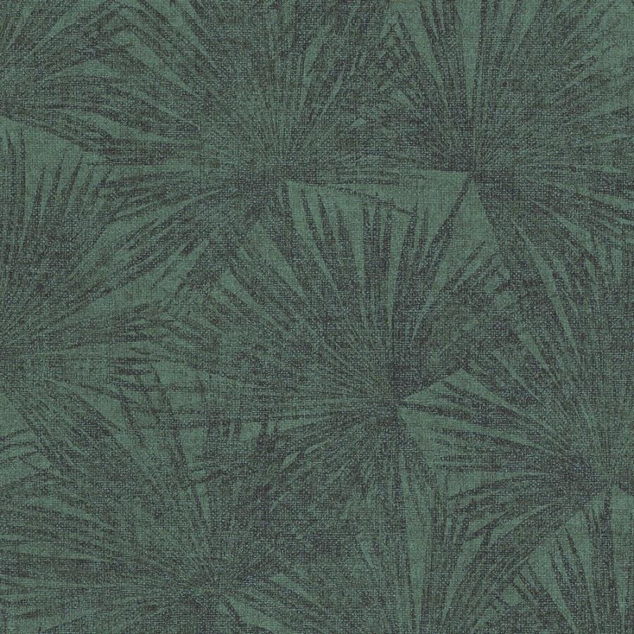 Vliesová tapeta na zeď 220134 | Panthera | lepidlo zdarma - Tapety Panthera