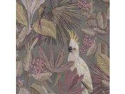 Vliesová tapeta na zeď 220123 | Panthera | lepidlo zdarma Tapety BN international - Tapety Panthera