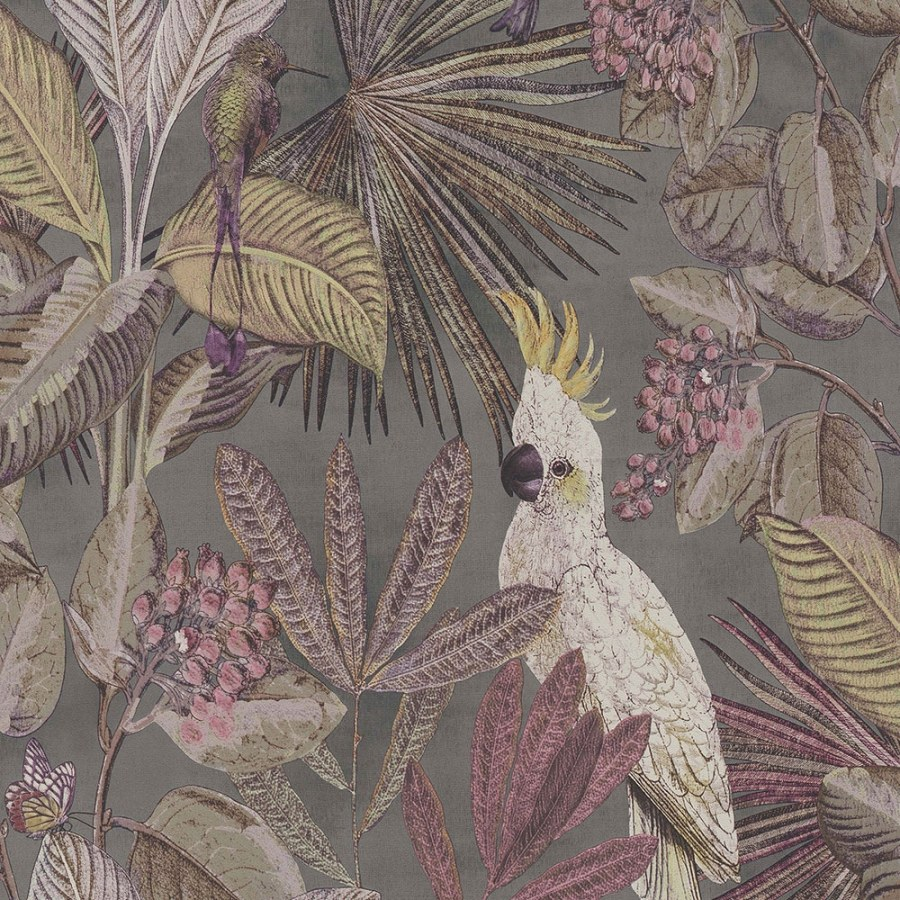 Vliesová tapeta na zeď 220123 | Panthera | lepidlo zdarma - Tapety Panthera