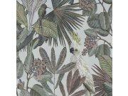 Vliesová tapeta na zeď 220122 | Panthera | lepidlo zdarma Tapety BN international - Tapety Panthera