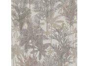 Vliesová tapeta na zeď 220102 | Panthera | lepidlo zdarma Tapety BN international - Tapety Panthera
