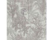 Vliesová tapeta na zeď 220101 | Panthera | lepidlo zdarma Tapety BN international - Tapety Panthera