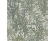 Vliesová tapeta na zeď 220100 | Panthera | lepidlo zdarma Tapety BN international - Tapety Panthera
