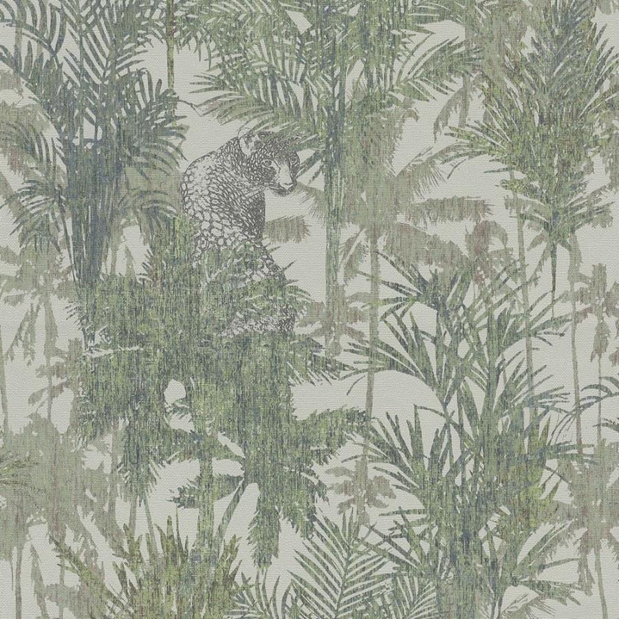 Vliesová tapeta na zeď 220100 | Panthera | lepidlo zdarma - Tapety Panthera