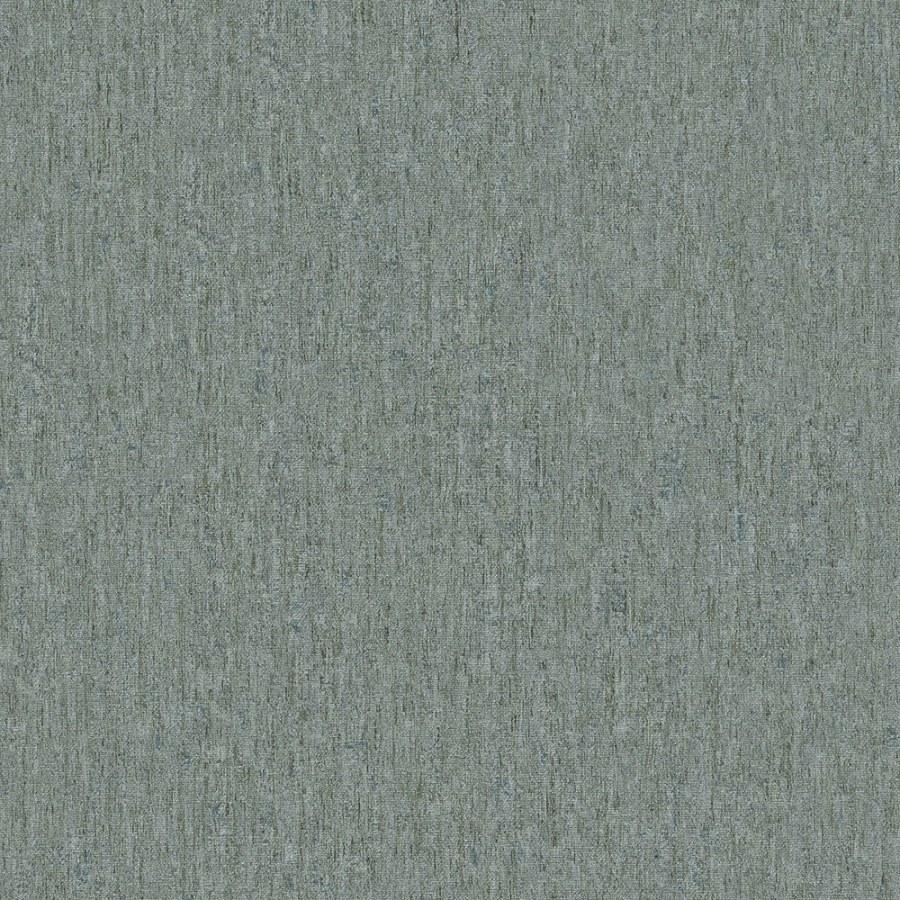 Vliesová tapeta na zeď 220115 | Panthera | lepidlo zdarma - Tapety Panthera