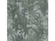 Vliesová tapeta na zeď 220103 | Panthera | lepidlo zdarma Tapety BN international - Tapety Panthera