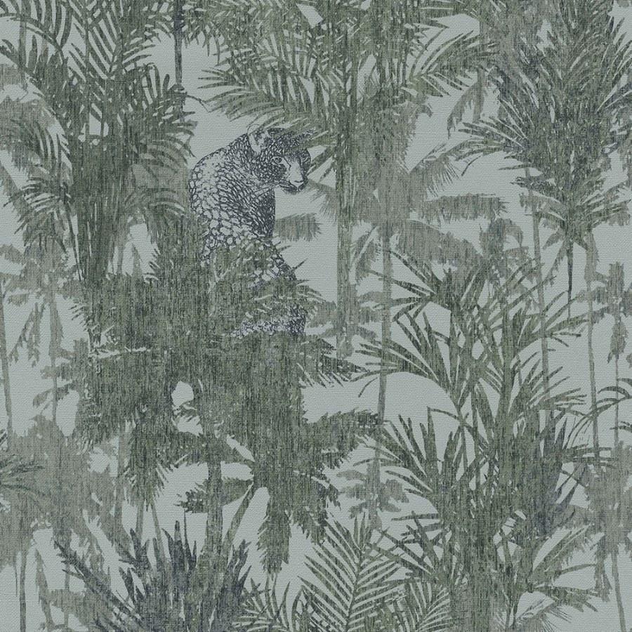 Vliesová tapeta na zeď 220103 | Panthera | lepidlo zdarma - Tapety Panthera