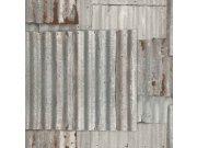 Papírová tapeta na zeď Kids and Teens III 212600 | lepidlo zdarma Tapety Rasch - Tapety Kids & Teens