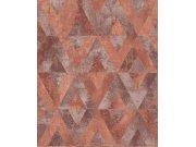 Vliesová tapeta na zeď Yucatán 535549 | lepidlo zdarma Tapety Rasch - Tapety Yucatán