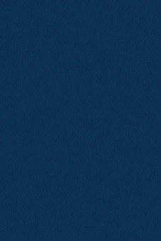 Samolepící fólie Semišová modrá 205-1715 d-c-fix, šíře 45 cm - Samolepící folie Stylové