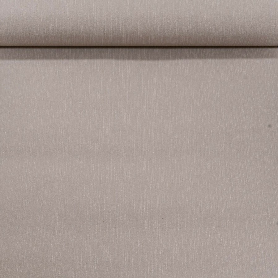 Vliesová hnědo béžová tapeta Rasch 768664 - Výprodej