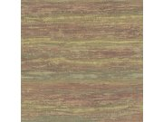 Luxusní omyvatelná vliesová tapeta Platinum 31048 | Lepidlo zdarma Tapety Marburg - Tapety Platinum