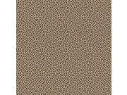 Papírová tapeta Rasch Sansa 215618 | Lepidlo zdarma Tapety Rasch - Tapety Sansa