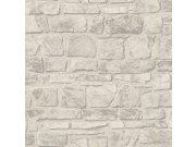 Papírová tapeta Rasch Sansa 265637 | Lepidlo zdarma Tapety Rasch - Tapety Sansa